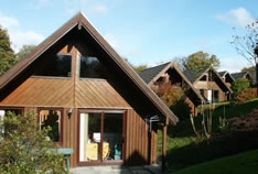 Holiday Lodge For Rent In Lanteglos North Cornwall