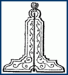 The Level - Freemason Symbol